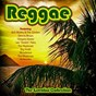 Compilation Reggae - the essential collection avec Sang Hugh / Bob Marley & the Wailers / Gregory Isaacs / Dennis Brown / Nicodemus...
