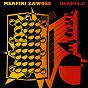 Album Uhamiaji de Msafiri Zawose