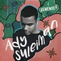 Album I remember (radio edit) de Ady Suleiman