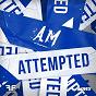 Album Attempted de The Am