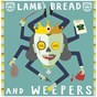 Album Lamb's bread & weepers de The 2 Bears