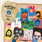 Compilation Ed rec vol.3 avec Krazy Baldhead / Mr. Oizo / Busy P / Mr Flash / Sebastián...