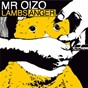 Album Lambs anger de Mr. Oizo