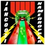 Album Namedropper de Jahcoozi
