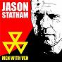 Album Jason statham de The Men