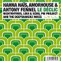 Album Le déclic de Amorhouse / Hanna Haïs
