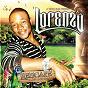 Album Rescapé congolais de Lorenzo