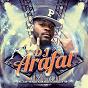 Album Chebeler de DJ Arafat