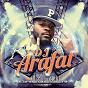 Album Chébéler de DJ Arafat