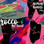 Album Be quiet! (klement bonelli remix) de Rocco