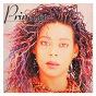 Album Princess de Princess