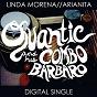 Album Linda morena / arianita de Quantic & His Combo Bárbaro