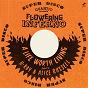 Album A life worth living de Quantic, Flowering Inferno