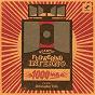 Album 1000 watts de Quantic, Flowering Inferno