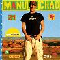 Album La radiolina de Manu Chao