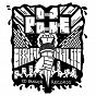 Album Erratic impulses de DJ Pone