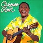 Album Far from home de Calypso Rose