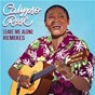 Album Leave me alone (feat. manu chao) (remixes) de Calypso Rose
