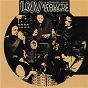 Album Acoustic clubbing de Les Négresses Vertes