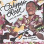 Album Leave me alone (feat. mano chao) (mad decent remixes) de Calypso Rose