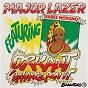 Album Orkant/balance pon it de Major Lazer / Babes Wodumo / Taranchyla