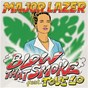 Album Blow that smoke (feat. tove lo) de Major Lazer / Tove Lo