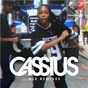 Album W18 (remixes) de Cassius