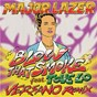 Album Blow that smoke de Tove Lo / Major Lazer