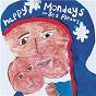 Album ...yes please de Happy Mondays