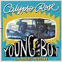 Album Young boy de Calypso Rose