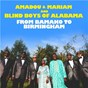 Album From bamako to birmingham de The Original Five Blind Boys of Alabama / Amadou / Mariam