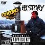 Album History X de Guizmo
