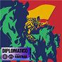 Album Diplomatico (feat. Guaynaa) de Major Lazer
