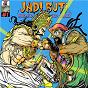 Album Jadi Buti (feat. Rashmeet Kaur) de Major Lazer / Nucleya