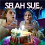 Album Hurray (feat. TOBi) de Selah Sue