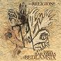 Album Get religion! de Louis Barabbas & the Bedlam Six