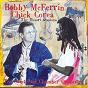 Album Mozart sessions de Bobby MC Ferrin / W.A. Mozart / Chick Corea