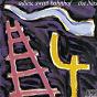 Album Adieu, sweet bahnhof de The Nits