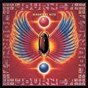 Album Journey's greatest hits de Journey