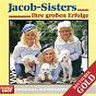 Album Ihre grössen erfolge de Jacob Sisters