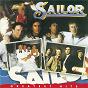 Album Greatest hits de Sailor
