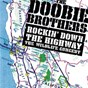 Album Rockin' down the highway: the wildlife concert de The Doobie Brothers