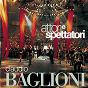 Album Attori e spettatori de Claudio Baglioni