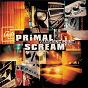 Album Vanishing point de Primal Scream