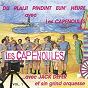 Album Volume 1 de Les Capenoules
