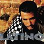 Album Sou eu de Latino