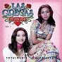 Album Por siempre grecas - vol. II de Las Grecas