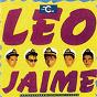 "Album Phodas ""C"" de Léo Jaime"