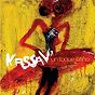 Album Un toque latino de Kassav'