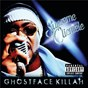 Album Supreme clientele de Ghost Face Killah